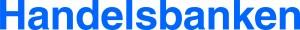 Handelsbanken logotyp
